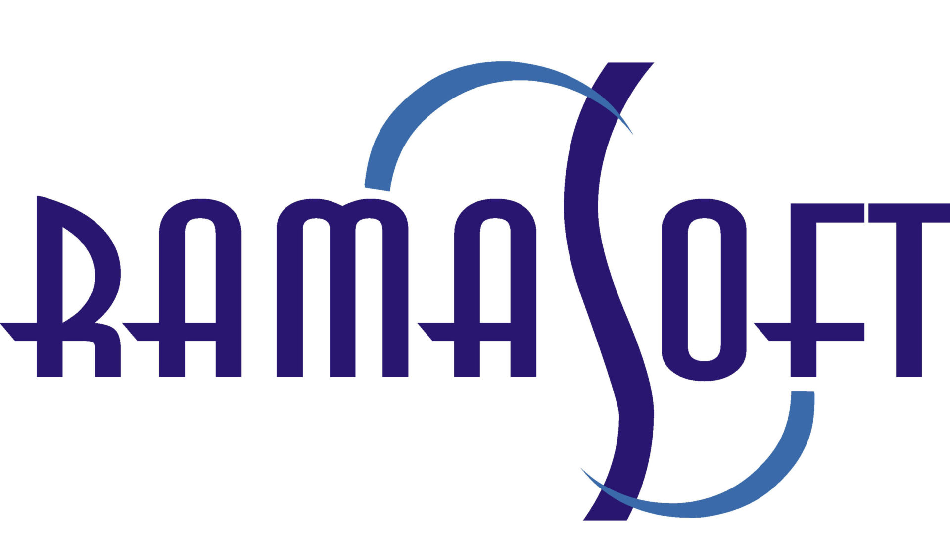 Ramasoft csoport