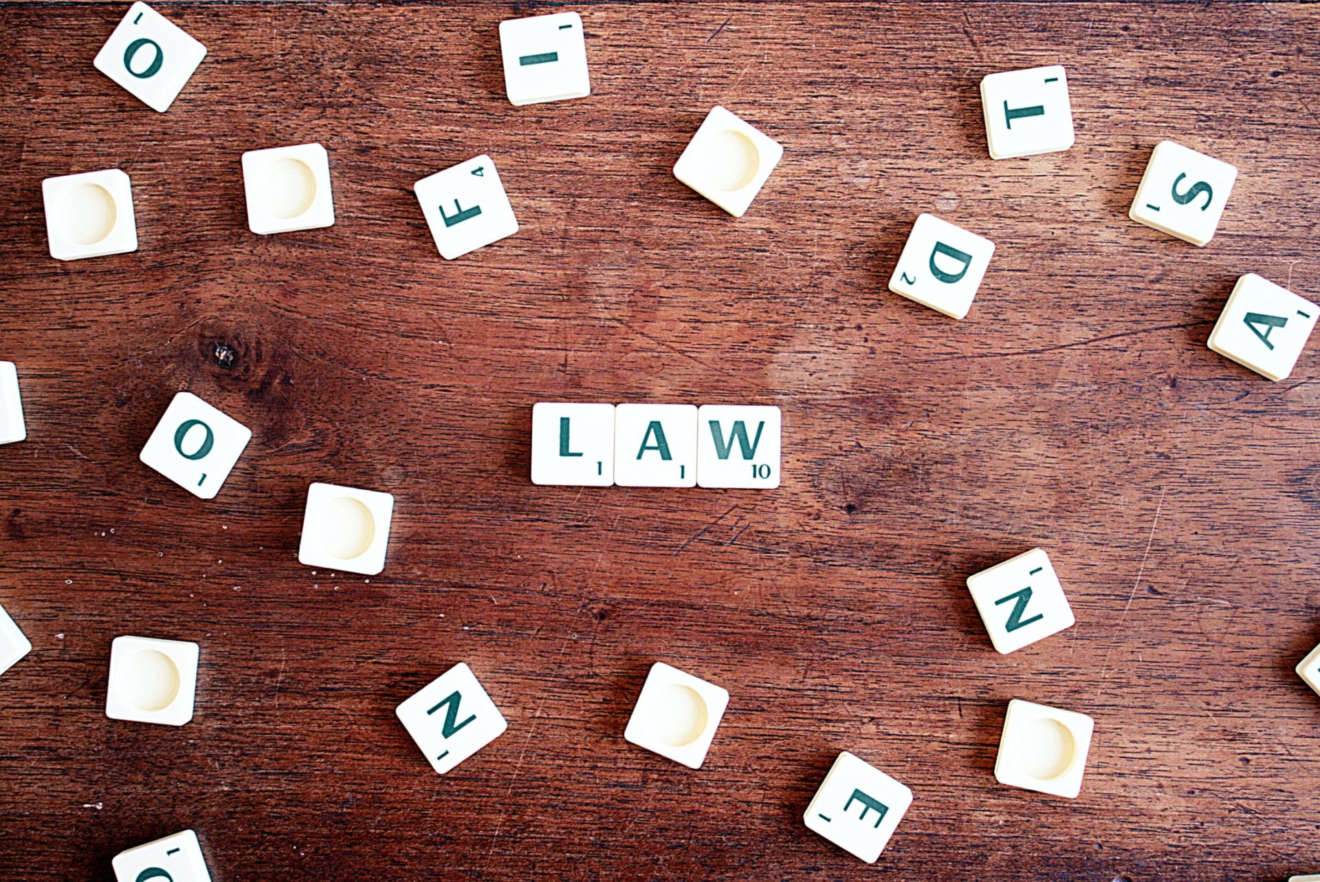 Iratkezelési digitalizáció jogszabályok