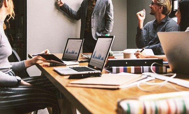 Dokumentum menedzsmenttel a hatékony vállalatirányításért